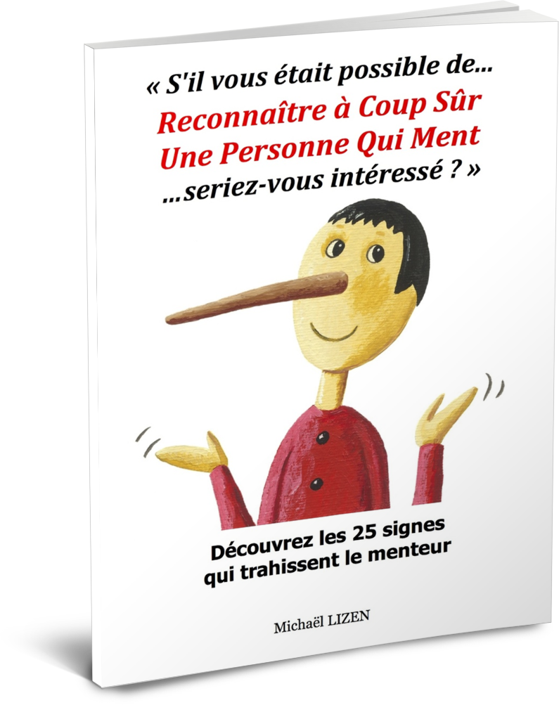 Comment reconnaitre un profiteur en amour [PUNIQRANDLINE-(au-dating-names.txt) 65