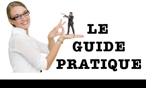manipulateurs-guide-pratique