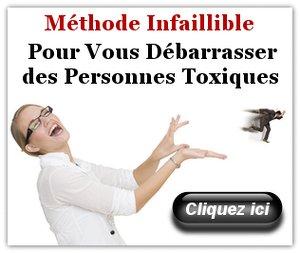 Avis Livre Guide Pratique La Maîtrise des Personnes Toxiques par Alain Lacamps Pdf Gratuit